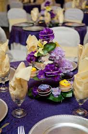 Decorations For Homes Decor For Wedding Reception On Decorations With Ideas Canada Arafen