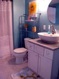 bathroom tile backsplash wall backsplash stick on backsplash red