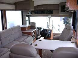 Car Upholstery Services Car Upholstery Buffalo Ny Upholstery Company