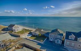 harwich waterfront real estate chatham real estate u0026 cape cod