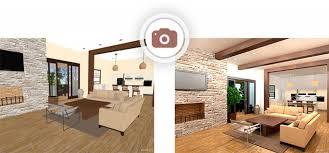 interior home design app home interior design apps for android