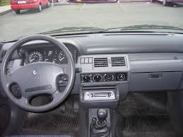 renault megane 2013 interior 1995 renault clio news reviews msrp ratings with amazing images