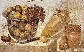 cuisine romaine antique la cuisine romaine civilisation romaine