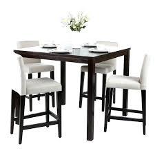 but chaise de cuisine tables cuisine but desserte table cuisine ikea bois globetravel me