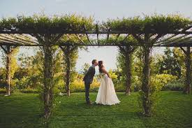 socal wedding venues small wedding venues santa barbara san ysidro ranch wedding