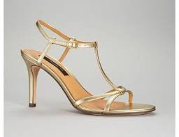 Most Comfortable Platform Heels 43 Cute Weddingworthy Shoes That You Can Actually Dance In Glamour