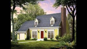Residential Home Design Styles House Styles Different House Styles House Design Styles Youtube