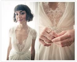 free wedding dresses philadelphia bohemian wedding real weddings