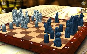 ancient chess ancient chess 3d free 1 5 apk download android board games