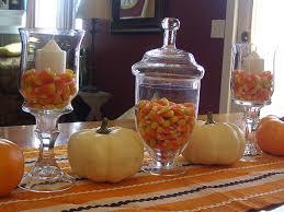 halloween kitchen decorating ideas