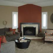 megan clark architectural color consultant 14 photos interior
