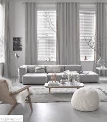 Wohnzimmer Ideen In Gr Awesome Wohnzimmer Ideen Grau Grun Ideas House Design Ideas
