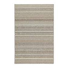 6 X 9 Area Rugs Most Popular 6 X 9 Area Rugs For 2018 Houzz