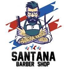 pin by mamilla rahul on rajesh pinterest shop logo barber
