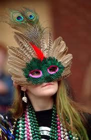 mardi gras masks mardi gras costume ideas