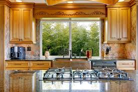 Kitchen Cabinet Quality Kitchen Cabinet Ratings Home Design Ideas