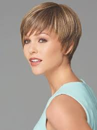 short hairstyles for thinning hair for women pictures short hairstyles thin hair round face hairstyle ideas in 2018