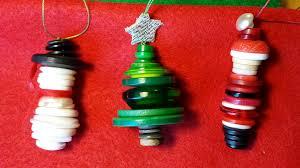 ornament dianne faw