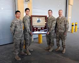 air force vehicle operations dvids news 455 elrs honors fallen vehicle operator