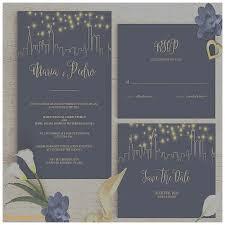 cheapest way to a wedding wedding invitation best of cheapest way to send wedding
