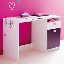 bureau enfant fille 29 nouveau plan bureau enfant fille inspiration maison cuisine