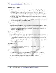 real estate attorney cover letter 28 images resume for