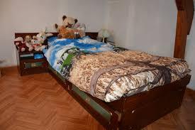 chambre bebe d occasion chambres bébés occasion dans le nord 59 annonces achat et vente