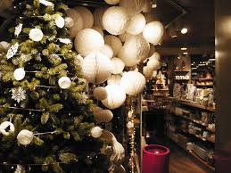 free images wood flower atmosphere store indoor light bulb