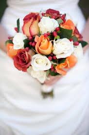 Wedding Flowers For The Bride - best 25 fall wedding bouquets ideas on pinterest fall wedding