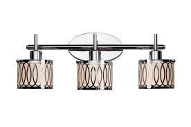Lowes Light Fixtures Bathroom Bathroom Fascinating Lighting Awesome Bathroom Light Fixture