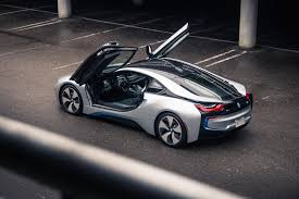 Bmw I8 Doors Open - review 2017 bmw i8 canadian auto review