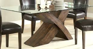 small metal table legs small metal table furniture best round metal coffee table with round
