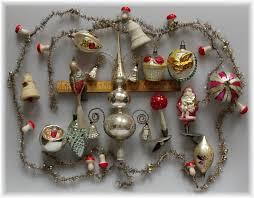 25 unique antique ornaments ideas on
