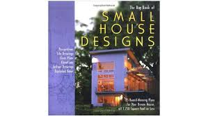 beautiful home design books pictures interior design ideas