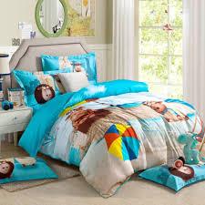 Beach Themed Bedroom Sets Ocean Themed Bed Sets For Homenavesinkriver Hrc Com