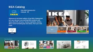 Download Ikea Catalog by How To Enable Automatic Downloads For Apple Tv Apps