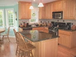 staten island kitchen full size of cabinets new cabinet doors custom kitchen cabinets