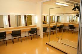 dressing room pictures dressing rooms theatre features theatre hire playhouse theatre