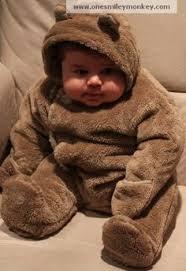Fat Kid Halloween Costume Baby Leg Rolls Babies Baby Fever