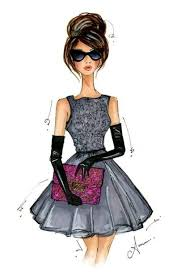 31 best fashion images on pinterest draw drawings and fashion