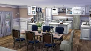 sims kitchen ideas inspirational sims 3 kitchen ideas kitchen ideas kitchen ideas