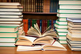 annotated bibliography mla style MLA Works Cited From a Book Essay