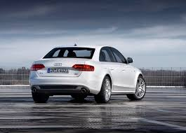 audi a4 modified should you buy a used audi a4 autoguide com news