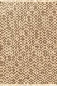 Dash And Albert Outdoor Rugs Best Of Collection Of Dash And Albert Outdoor Rugs Outdoor Designs