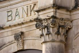 Is Chase Bank Open On Thanksgiving Best Banks In America Money
