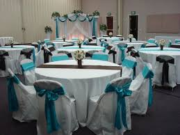 Simple Wedding Decoration Ideas Simple Decoration For Wedding At Home Ingeflinte Com
