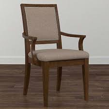 incredible wood dining room chair with wood dining room chairs