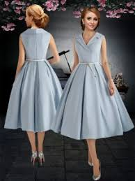 dress barn mother of the bride dresses 2018mother wedding dress