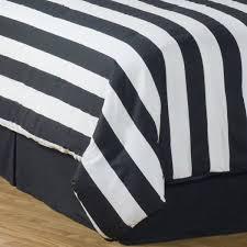 White Stripe Duvet Cover City Stripe Twin Duvet Cover Set U0026 Bonus Insert Free Shipping