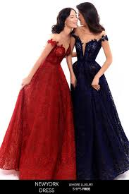 li a le occasion with thousands of the styles in stock newyorkdress